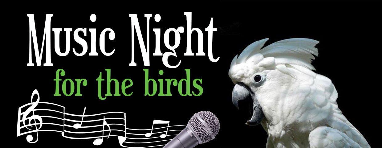 Graphics for Greyhaven Bird Sanctuary